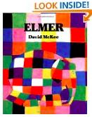 buy elmer